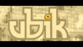 "Ubik ""Techno Prisoners (Remix)"""