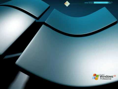 how to fix sound on windows 7 professional