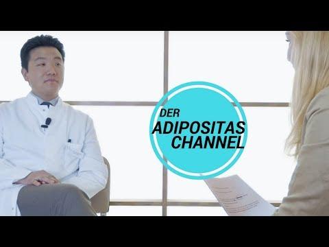 Der neue leitende Oberarzt – AMC Wolfart Klinik München – Dr. med. Min- Seop Son