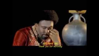 Samsong ft Chioma Jesus