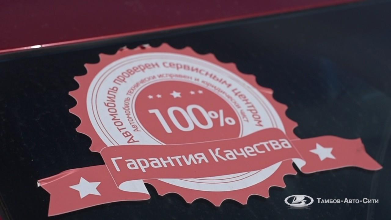 Купить новый или б/у авто – частные объявления о продаже новых и авто с. Продать автомобиль в тамбовской области на avito. Lada priora, 2008.