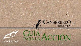 Canserbero - Asi Mismo [Guía Para La Acción] thumbnail