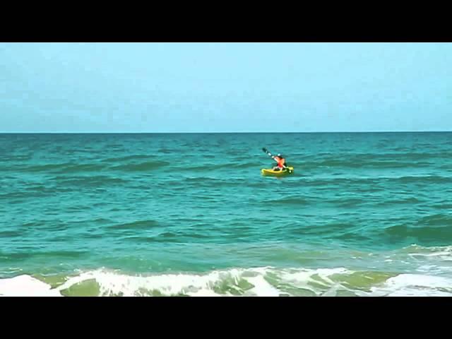 ocean kayak malibu TWO XL Angler