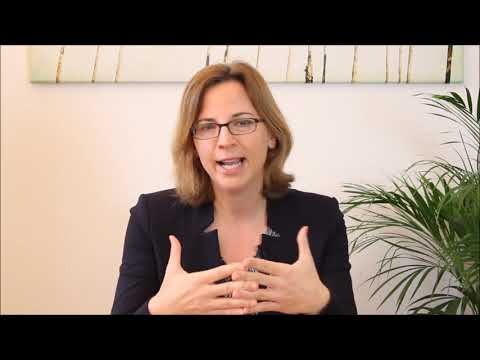 """Online Kurs """"Endlich frei von Akne"""" von Dr. Julia Lämmerhirt"""