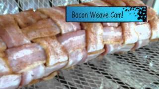 Bacon Bomb #1