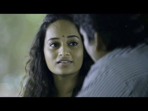 Pencil Telugu Movie Parts 2/13 | G. V....