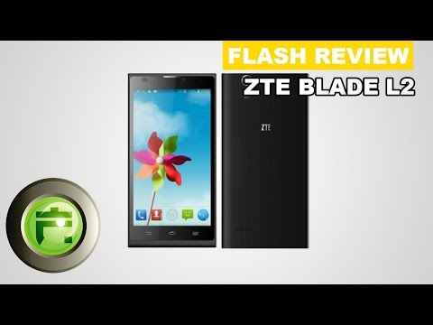 going, friend zte blade l2 software download black and white