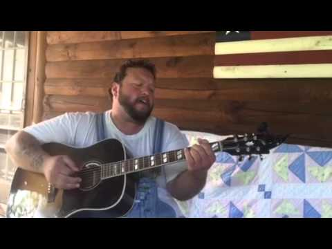 Cliff Cody Front Porch Series #1