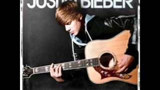 Justin Bieber-*NEW*My World Acoustic Album[DOWN TO EARTH PREVIEW]