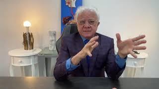 Sexo anal:Hemorroidas,fissura,fístula neste vídeo com o médico proctologista Dr Paulo Branco