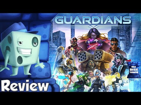 guardians-review---with-tom-vasel