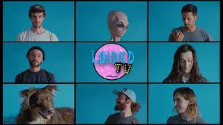 We're Back!!! | Loaded TV S2 E0