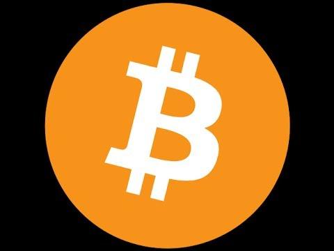 *Easy* Bitcoin Transaction Walkthrough