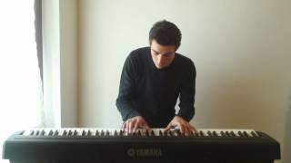 Download Listen  Beyonce   Piano Cover MP3 song and Music Video