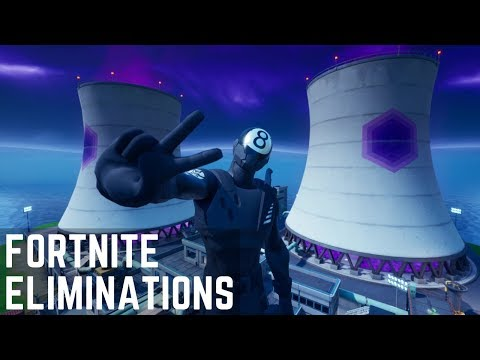 fortnite-chapter-2-eliminations---rtx-2080-super-i9-9900k-32gb-ram