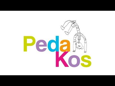 PEDAKOS – L'eccellenza italiana dell'educazione per l'infanzia al servizio dei bambini in Kossovo