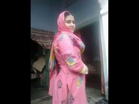 Hindi Phone Sex   Audio Phone Sex   AnimaSweety - YouTube