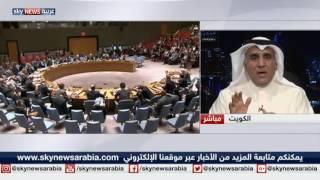 الأزمة اليمنية.. اليوم الأخير في الكويت!