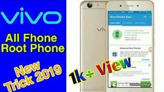 How to Root vivo V3.