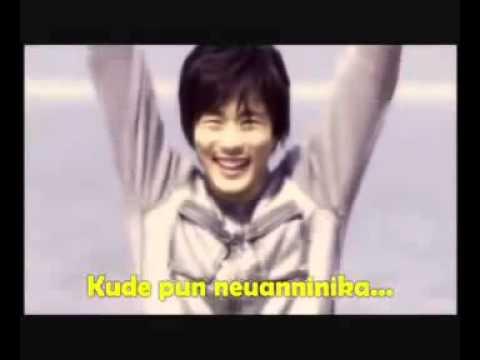 Sarang Han Da Myun    Sad Love Story OST Lyrics.mp4