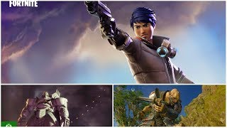 Создатели Shadow of War показали новый вид орков | Игровые новости