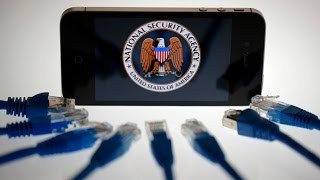 Court Rules NSA Spying Program Illegal