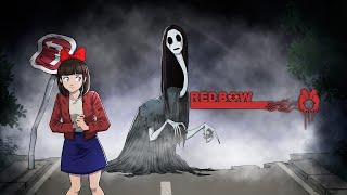 Red Bow - El otro lado