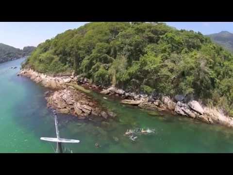 Video y fotos aereas de Brasil 2014 por eDrone Group HD 1080