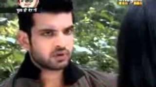 Kitni Mohabbat hai season 2 Episode 21 part 3