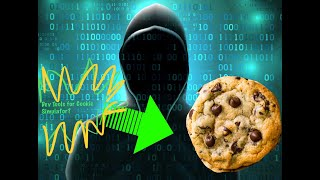 How to get DEV TOOLS for Cookie Clicker!