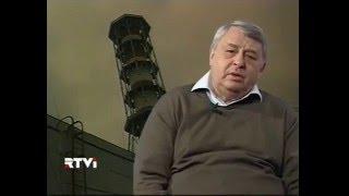 Документальные фильмы От Чернобыля до Фукусимы