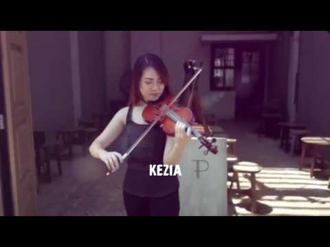 Something Just Like This - The Chainsmoker Ft Coldplay by Kezia