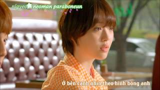 It's Me 나야 - Sunny ft. Luna To the Beautiful You OST