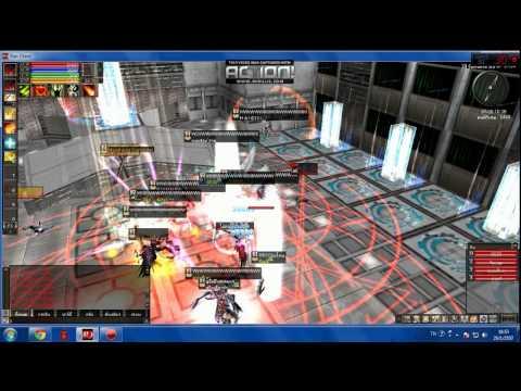 War Ran 037 Room MP By หมูหยอง' 25/1/2557
