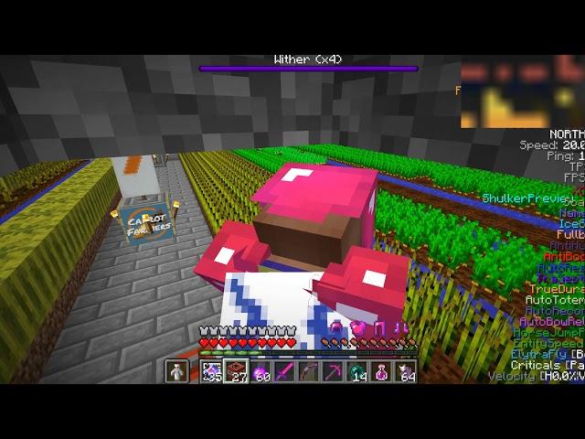 popbob grief video, popbob grief clip
