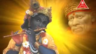 Hai Sai Ram | Album: Hai Sai Ram | Full Song