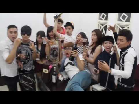 BB&BG : Văn Phòng Vui Vẻ [TVC][Official]