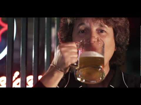 Rose Angelica – Girls Just Wanna Drink Beer – Music Video