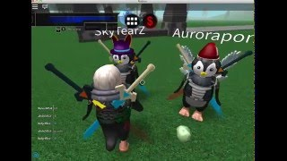 Roblox: SBO- Hanging with SkyTearZ and Aurorapony!