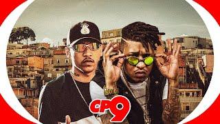 MC Gury e MC Diki -  Dona Encrenca (Clipe oficial) | Prod. Dj Rb