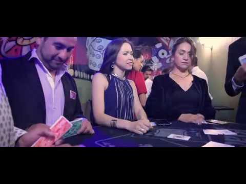Casino Vegas Zacatecas