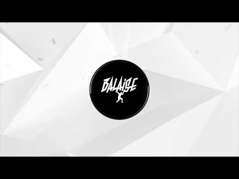 Deft - Let's Hook Up (Asthma) Instrumental