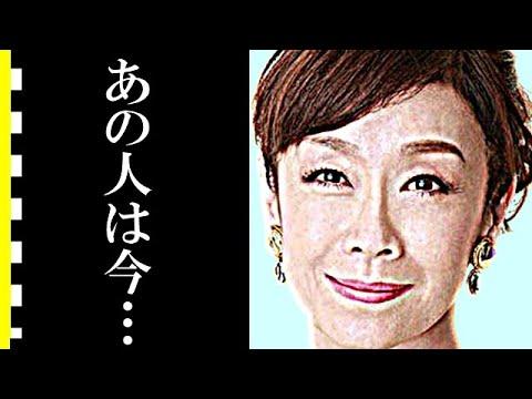 伊藤咲子を襲った病気と今現在に驚きを隠せない…「木枯しの二人」の人気歌手がした大事な決断に涙が零れ落ちた…城みちるとの関係は?