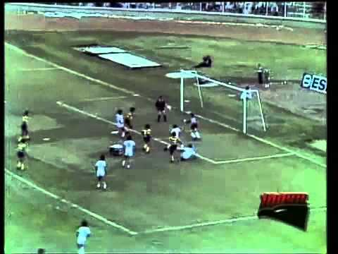 24 years ago today, Beşiktaş lost 1-0 to Ankaragücü by the referee's goal. Beşiktaş ended up losing the title by 1 point.