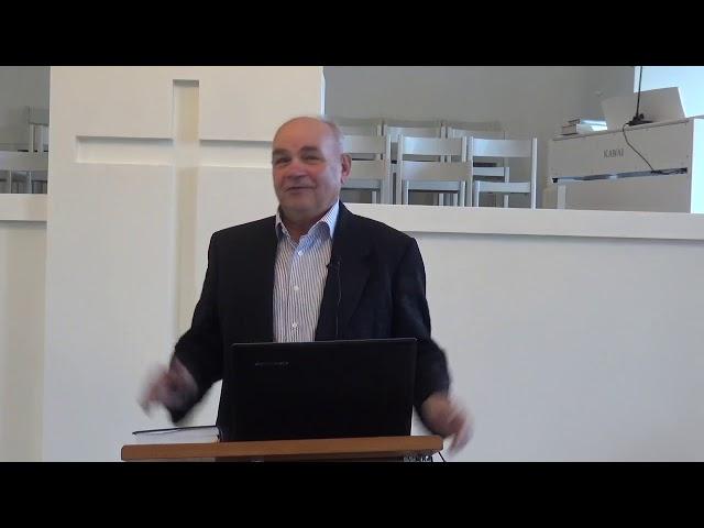 Filipi kirja seletus, 5  osa