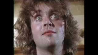THE ICICLE WORKS-WHO DO YOU WANT FOR YOUR LOVE