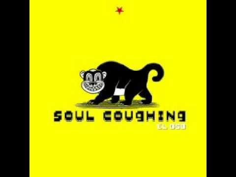 Soul Coughing - Circle