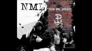 9. NML (Nie Ma Lekko) - Nie Zawsze Po Naszej Myśli feat. Mikee APG ...