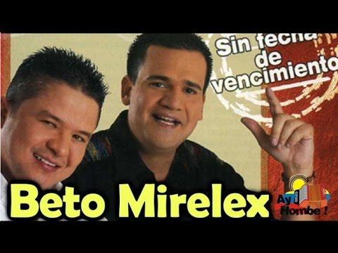 La dueña de mi suerte - Ramiro y Joche (Con Letra HD) Ay Hombe!!!