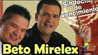 La dueña de mi suerte- Ramiro y Joche (Con Letra HD) Ay Hombe!!!